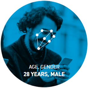 Age and Gender