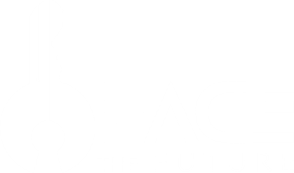 Face-The-Future-Logo-White